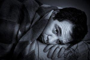 Can't Sleep? Think You Might Be Suffering From Post Traumatic Stress Disorder (PTSD) Counseling Can Help | Nassau Guidance & Counseling Long Island NY