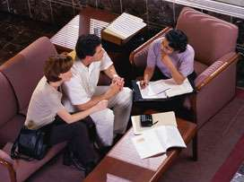 Relationships couples marriage counseling therapy