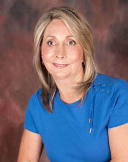 Kathleen Dwyer-Blair, L.C.S.W., B.C.D, Director of Nassau Guidance & Counseling Center. Counselor and therapist with 27 Years of clinical experience