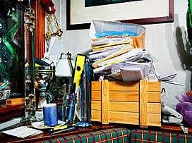 Additional Effects of Compulsive hoarding and hoarding disorders